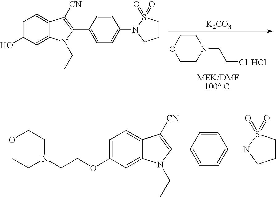 Figure US07781478-20100824-C00389