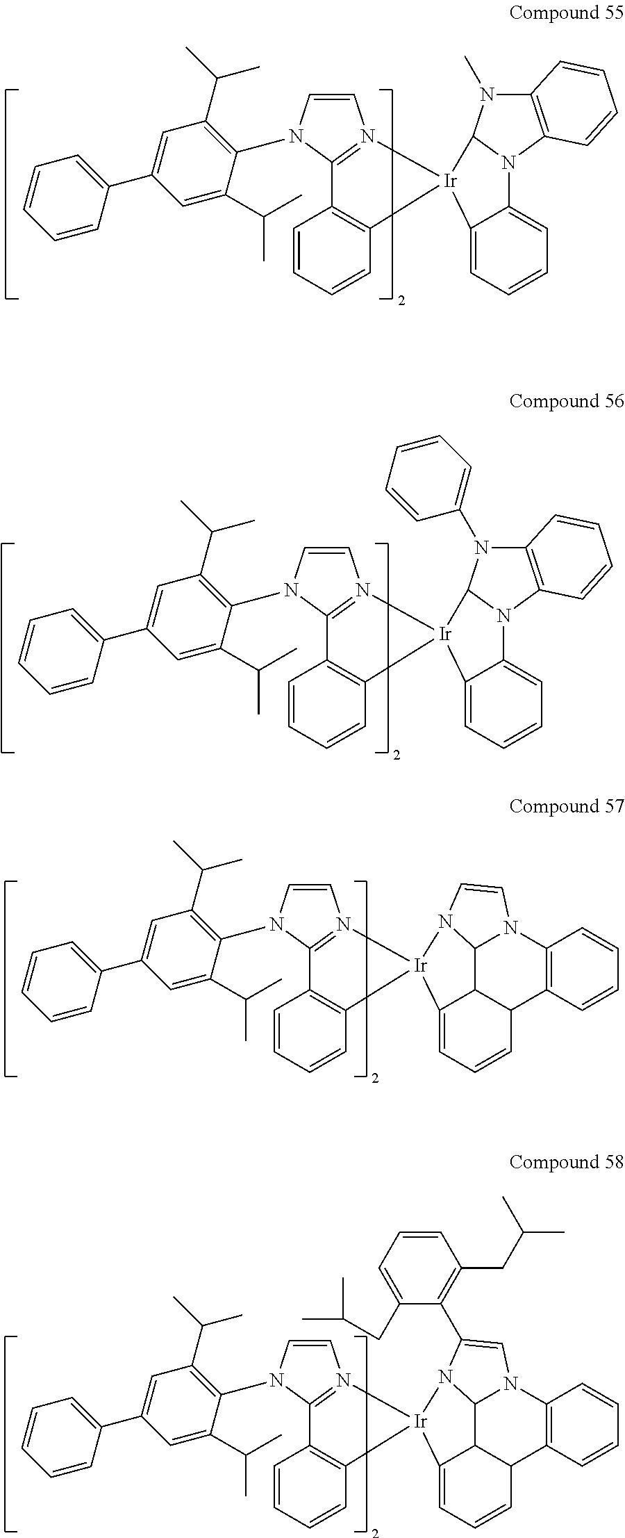 Figure US08586204-20131119-C00026