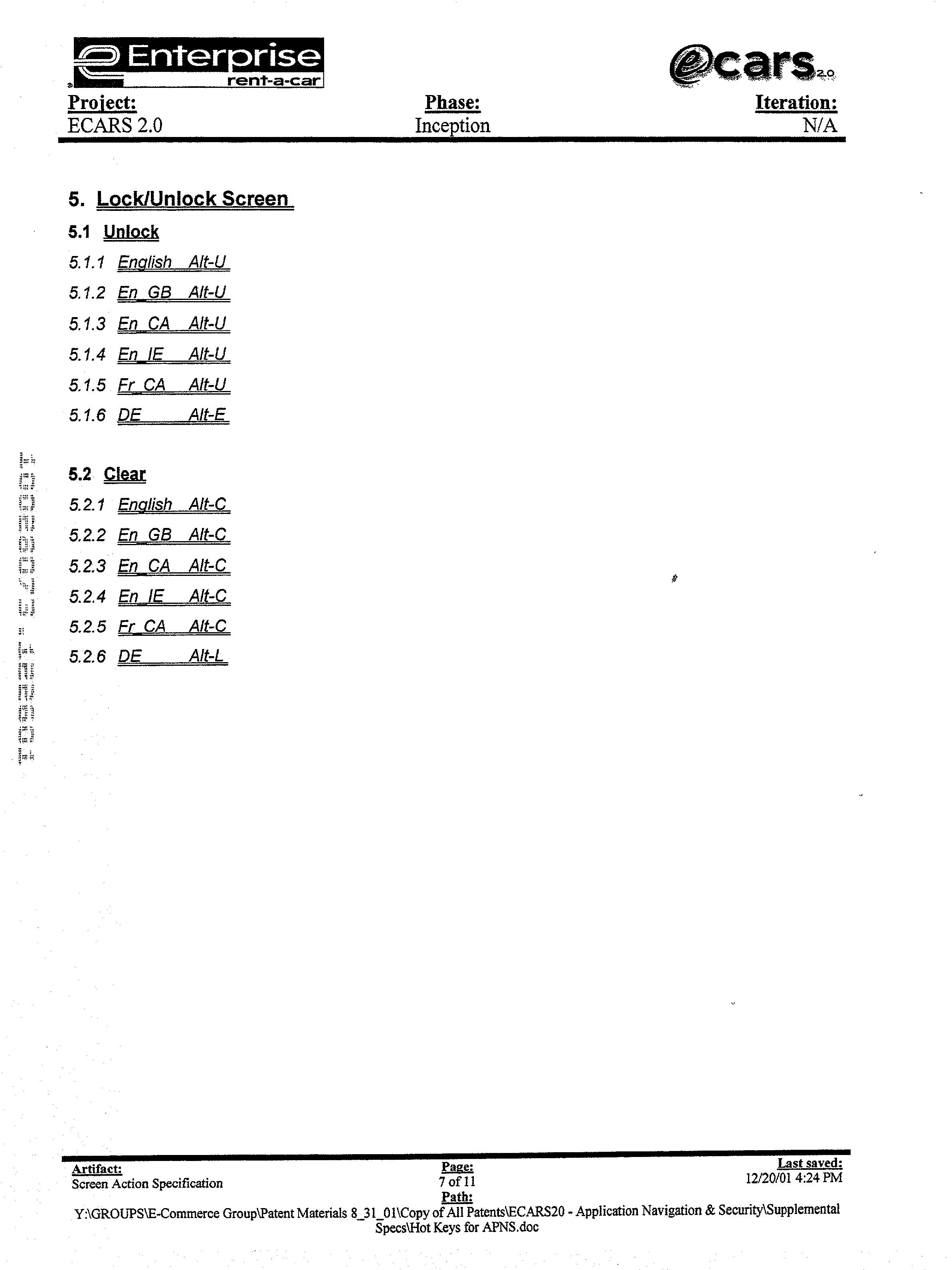 Figure US20030125992A1-20030703-P01334