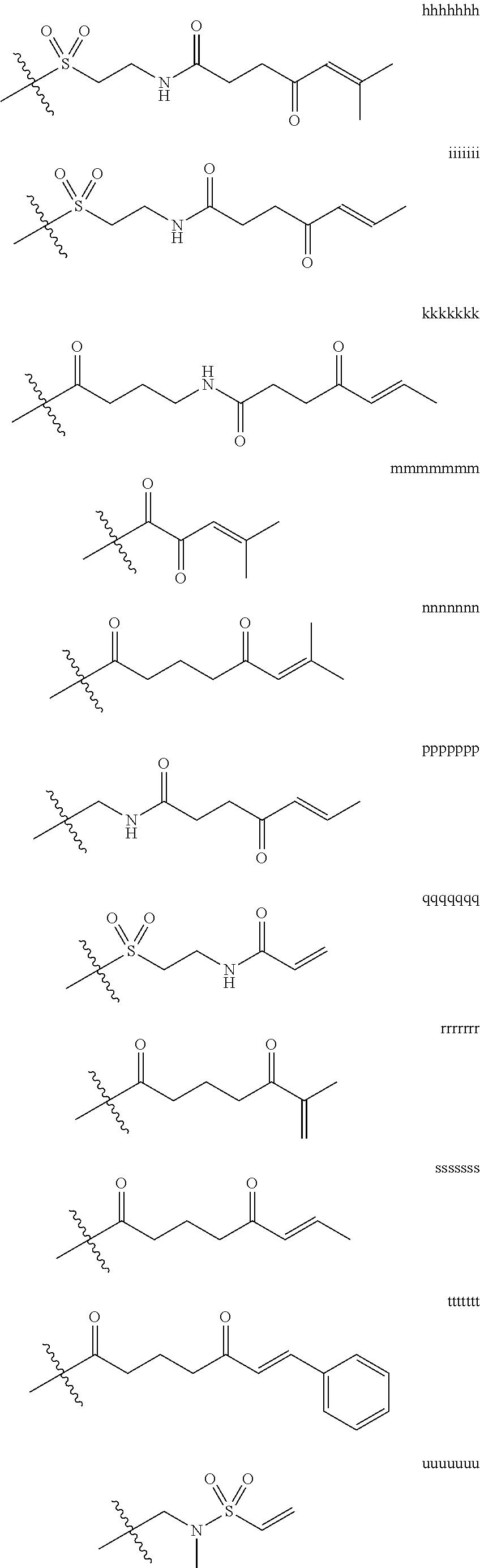 Figure US09561228-20170207-C00425