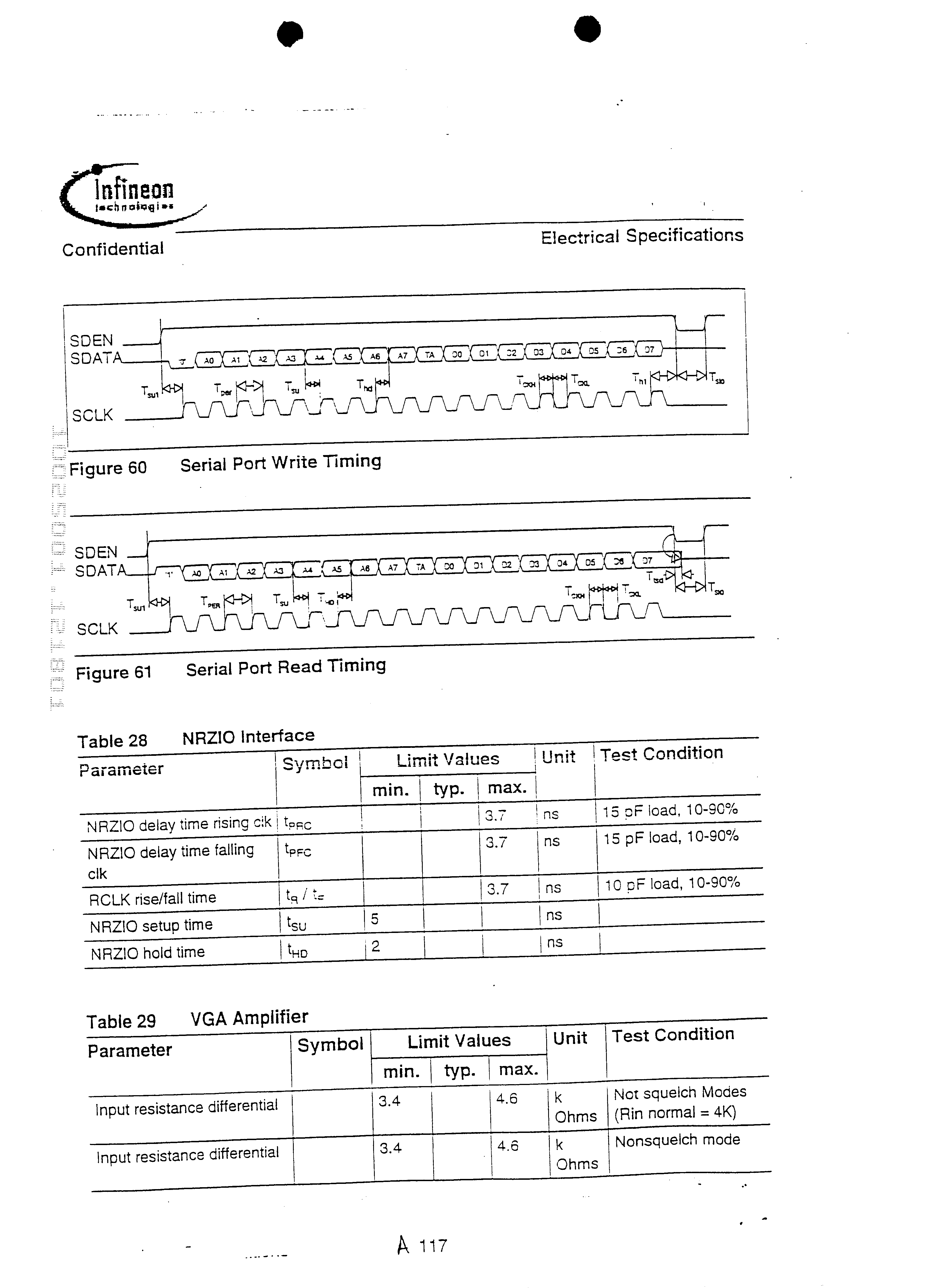 Figure US06594094-20030715-P00120
