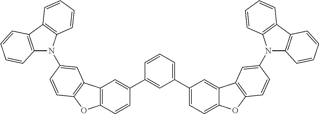 Figure US09773985-20170926-C00121