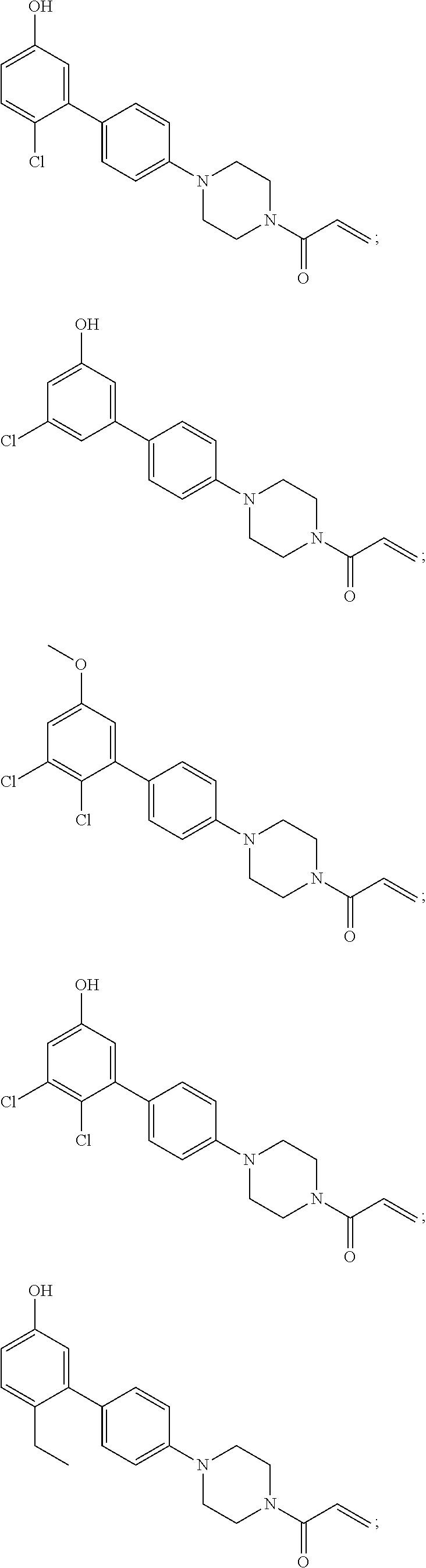 Figure US09862701-20180109-C00062