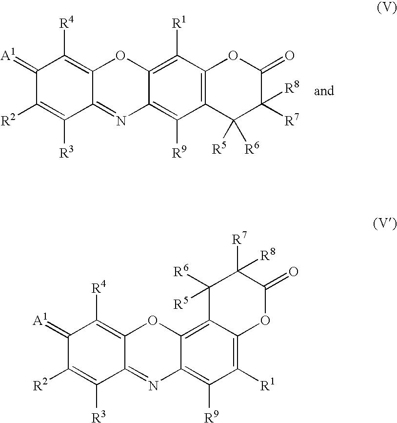 Figure US07112684-20060926-C00017