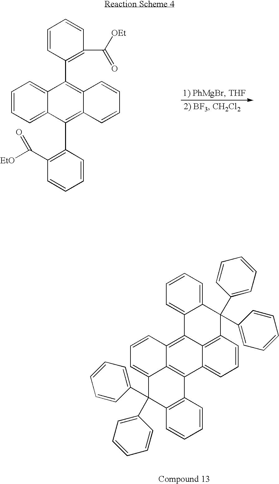 Figure US20080100208A1-20080501-C00021