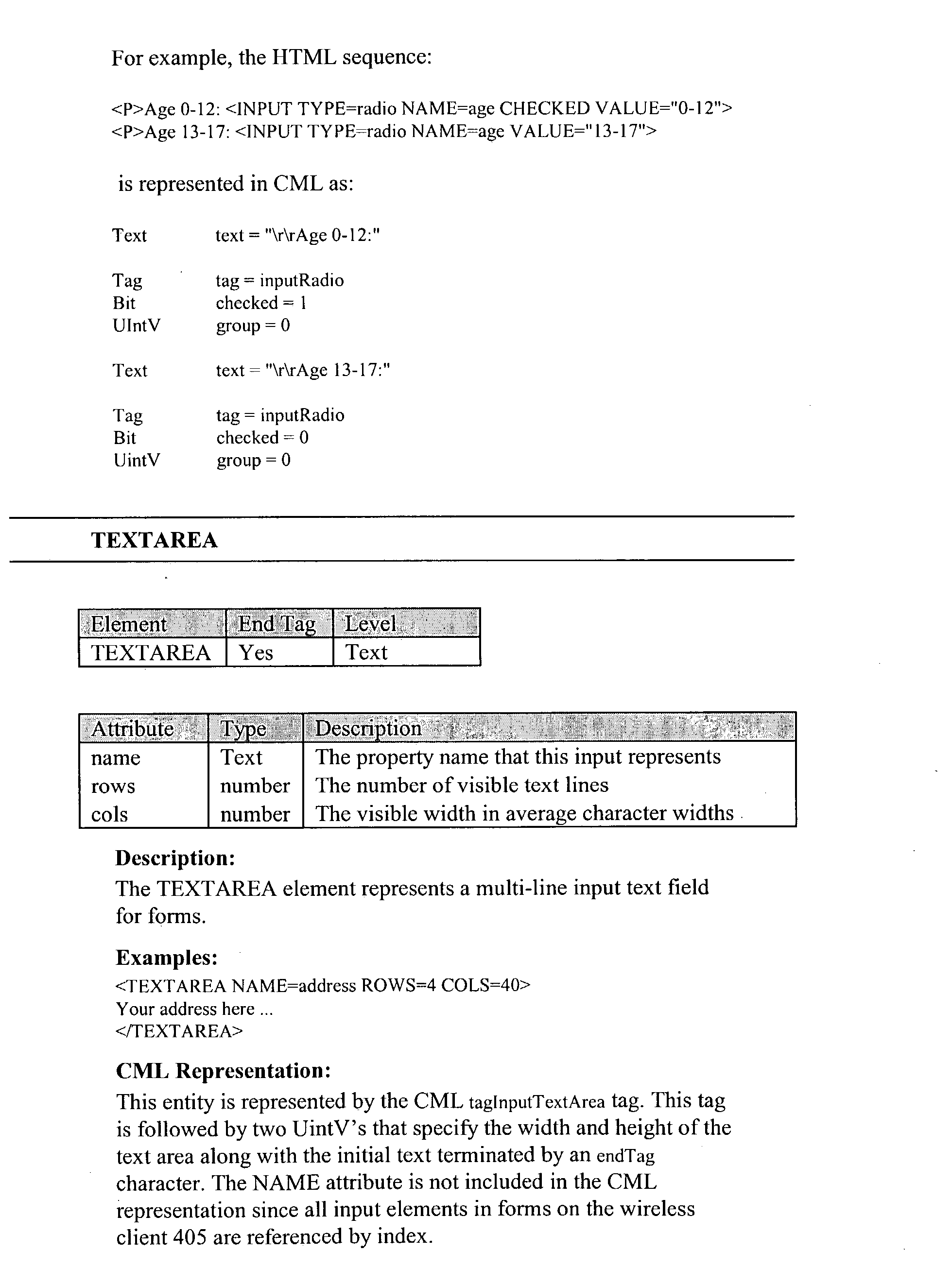 Figure US20030197719A1-20031023-P00044