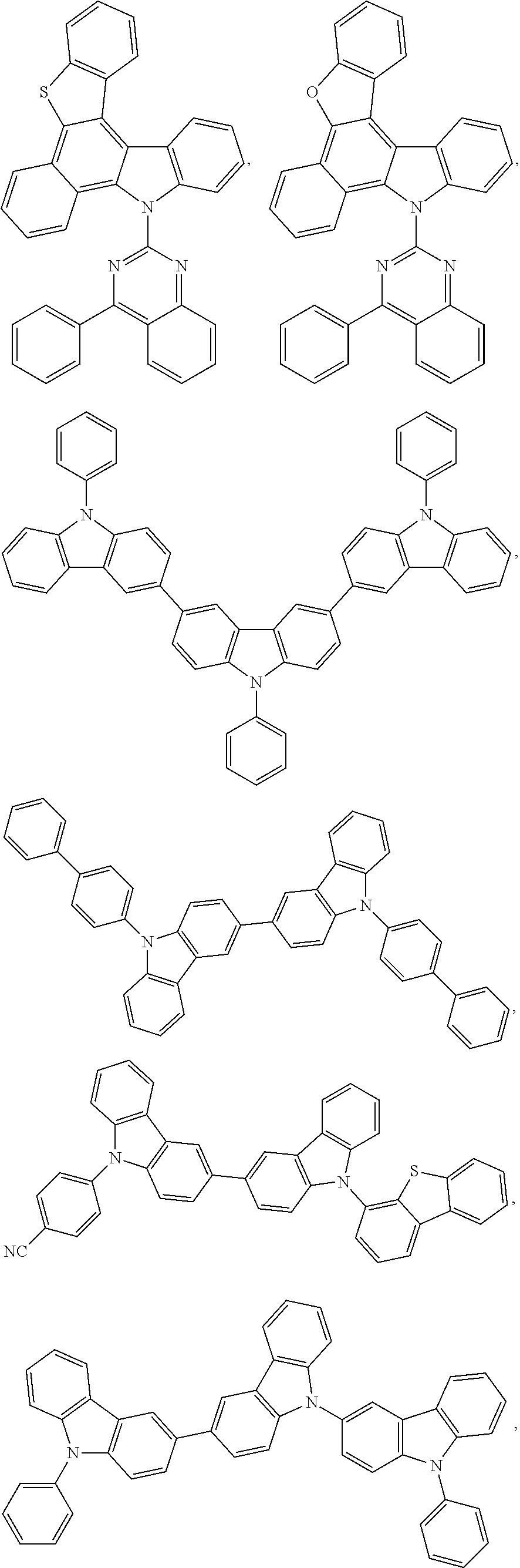 Figure US20180130962A1-20180510-C00129