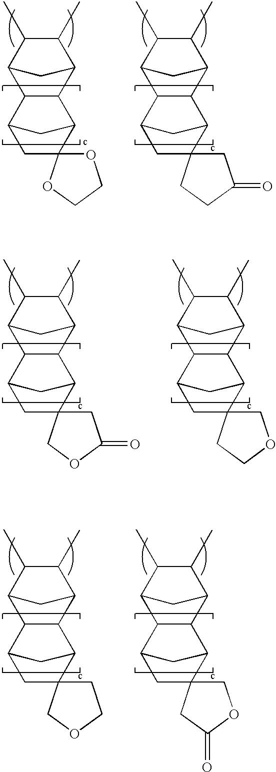 Figure US06864037-20050308-C00018