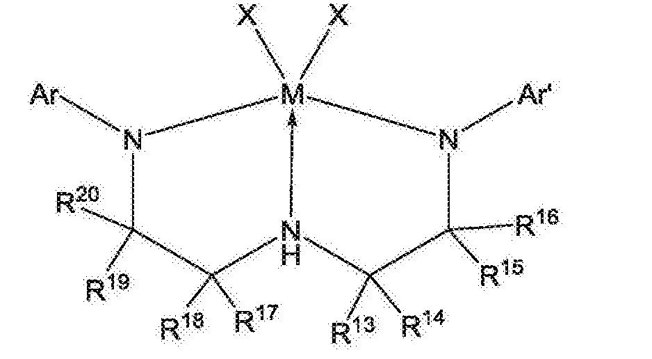 Figure CN105143280BD00051