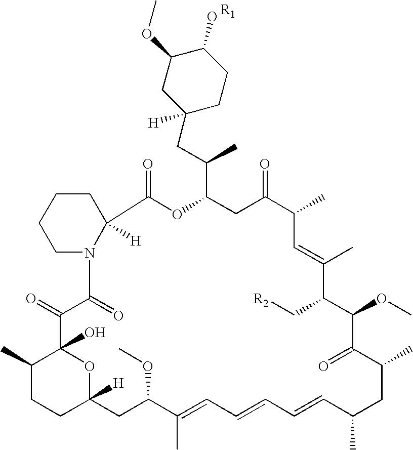 Figure US20090130163A1-20090521-C00024
