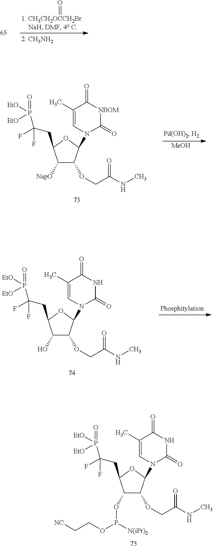 Figure US09738895-20170822-C00078