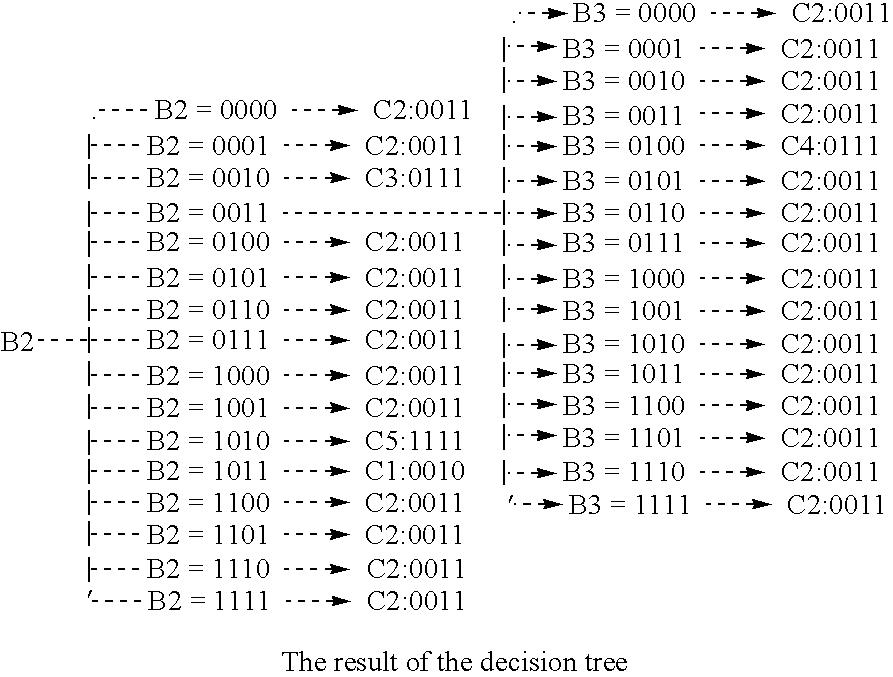 Figure US20030208488A1-20031106-C00008