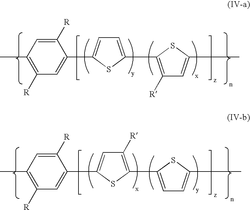 Figure US07449542-20081111-C00012
