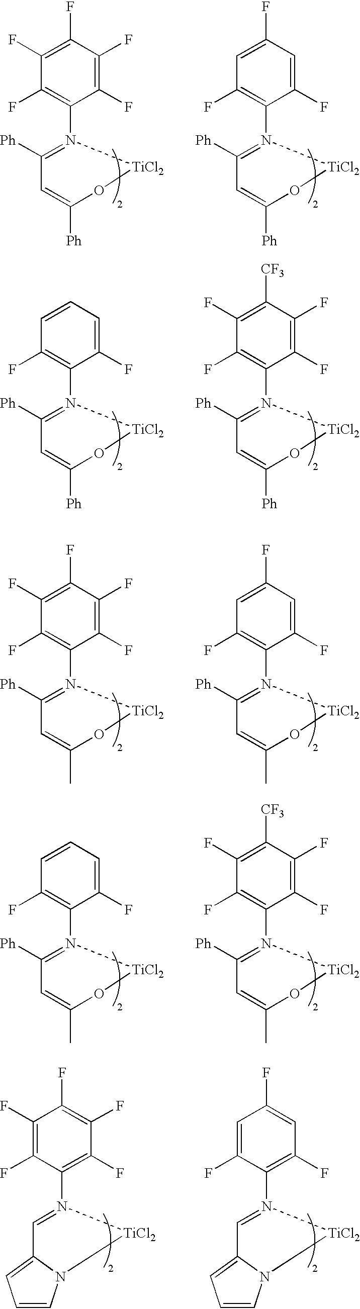 Figure US06838540-20050104-C00014