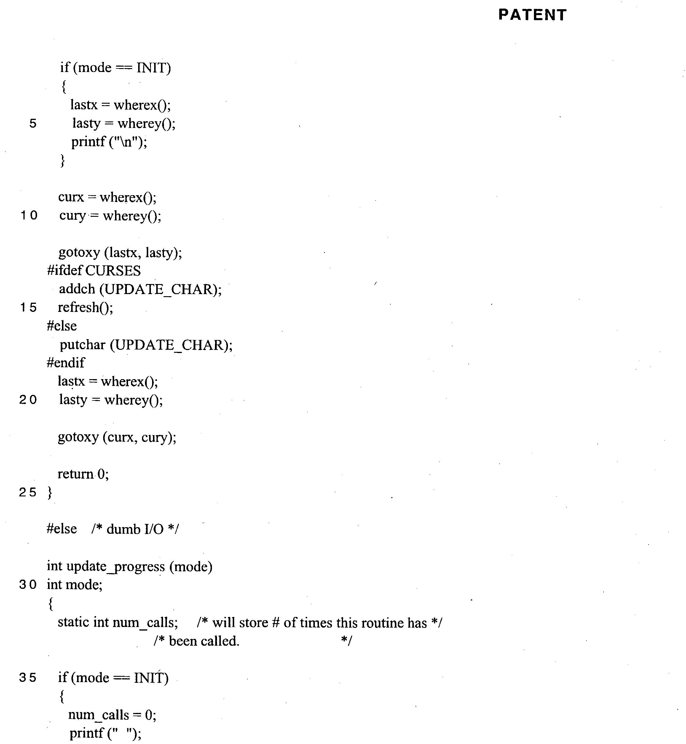 Figure US20030174720A1-20030918-P00131