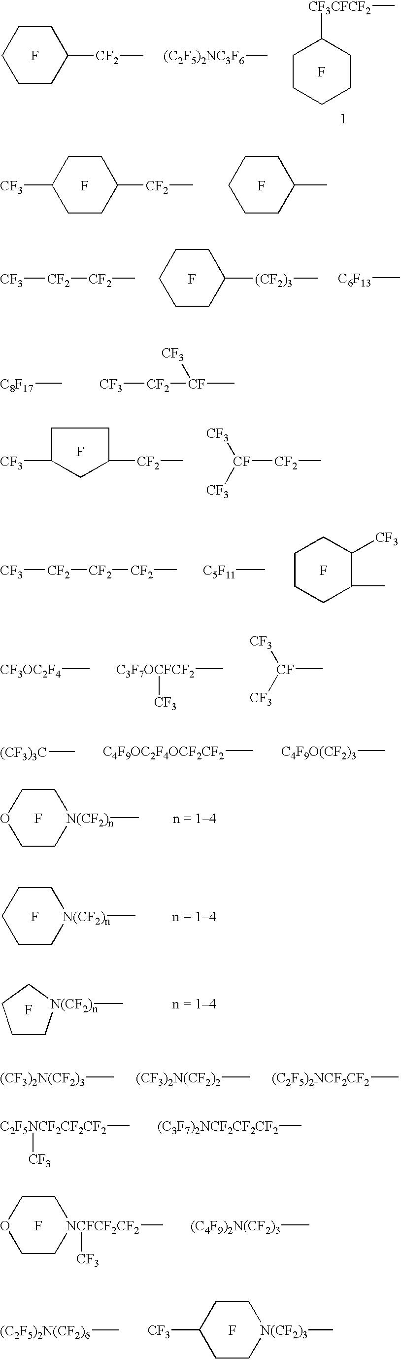 Figure US06653512-20031125-C00001