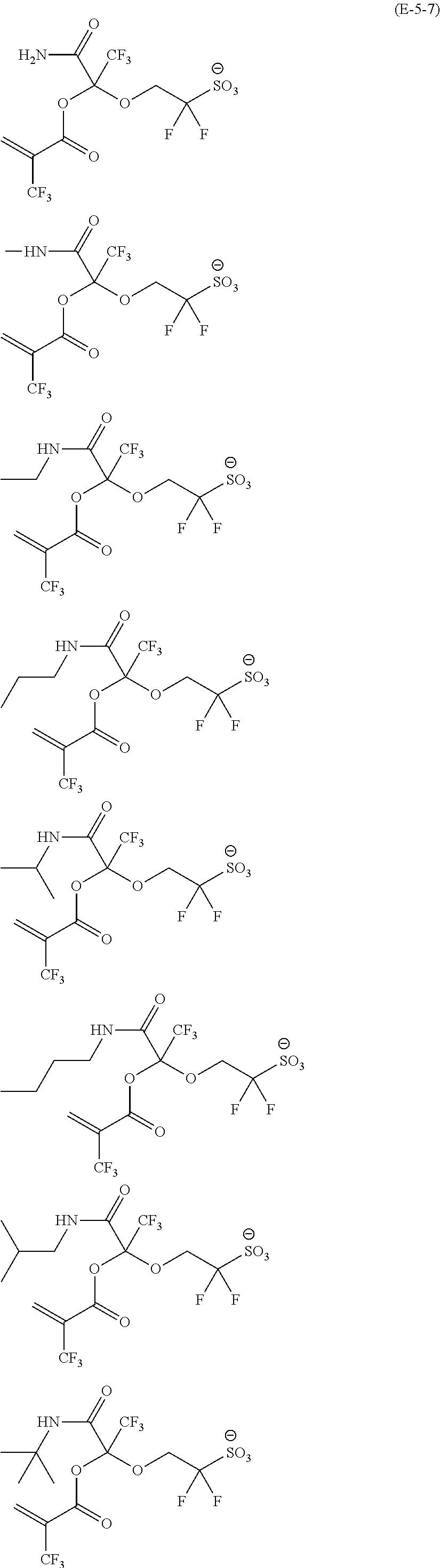 Figure US09182664-20151110-C00041
