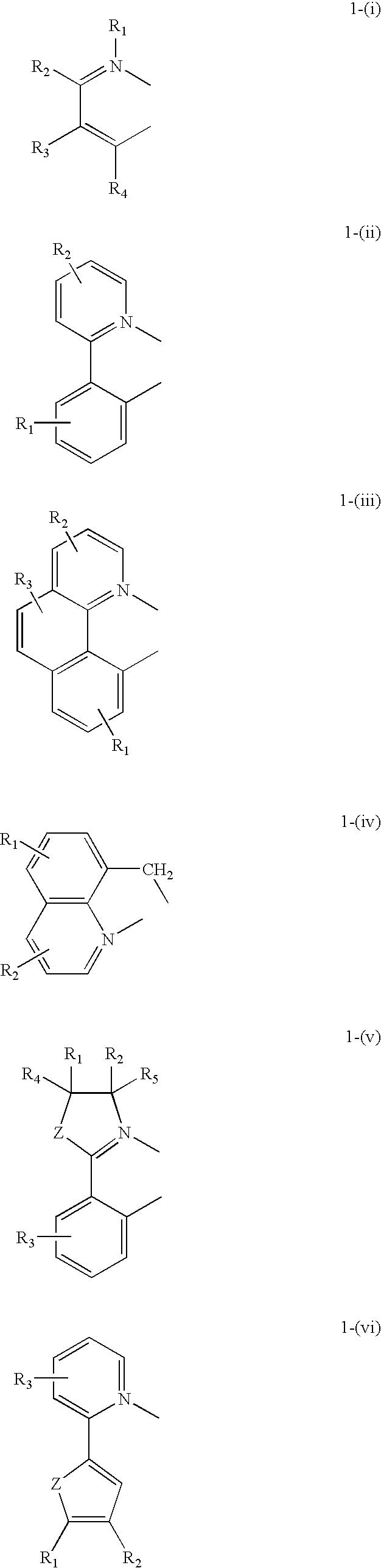 Figure US20060177695A1-20060810-C00032