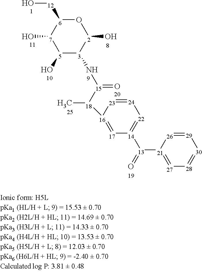 Figure US08361990-20130129-C00005