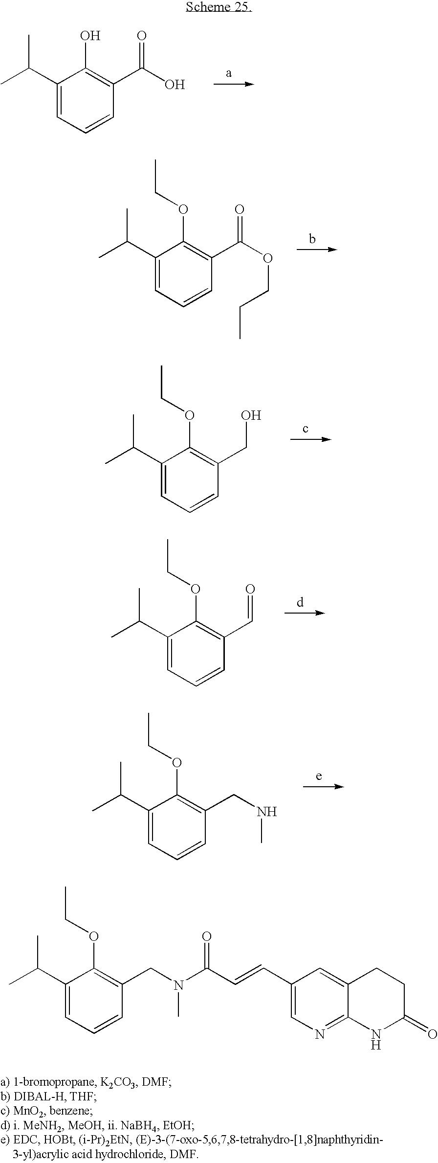Figure US08450307-20130528-C00090