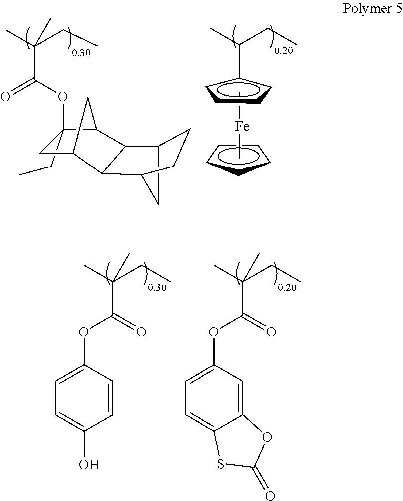 Figure US09023586-20150505-C00125
