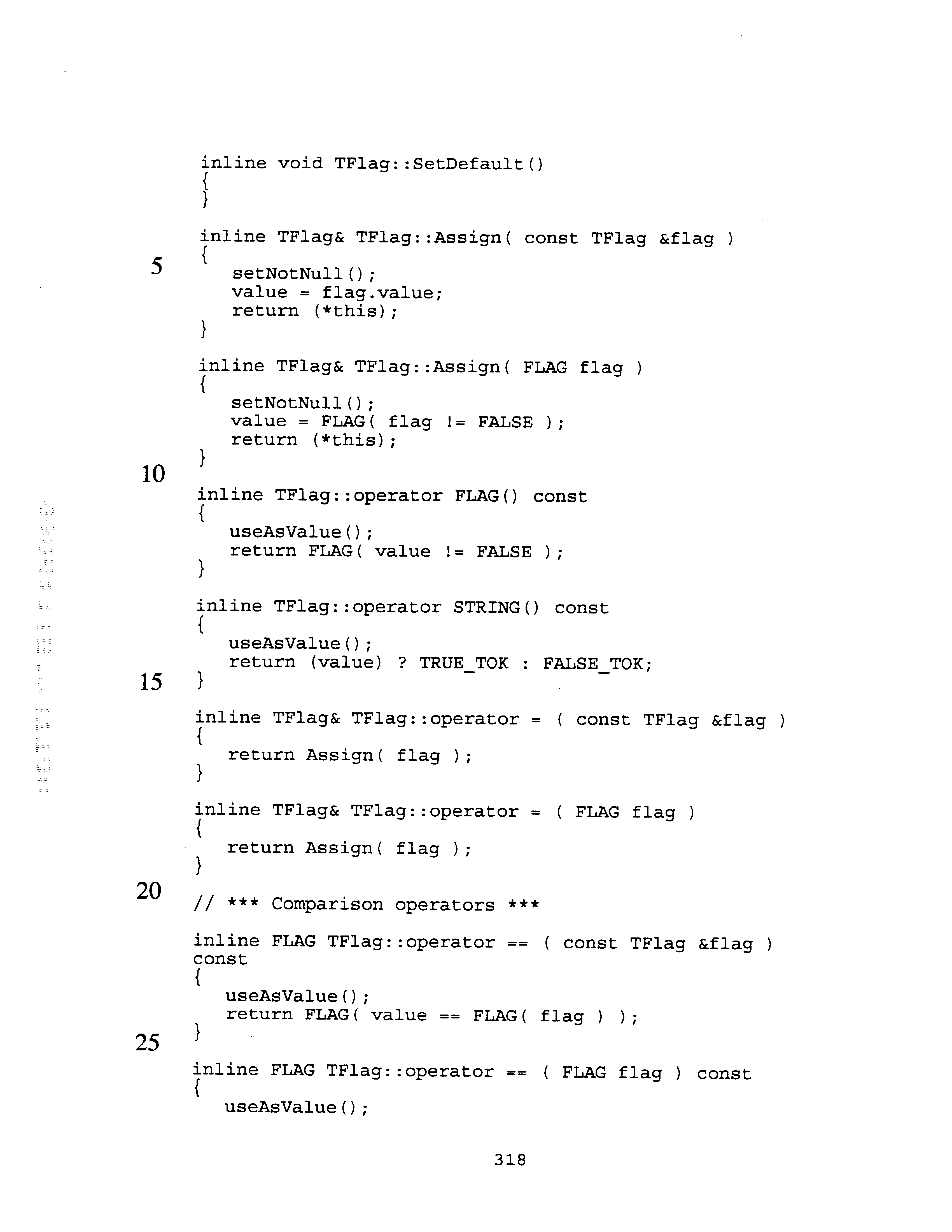 Figure US06507914-20030114-P00278
