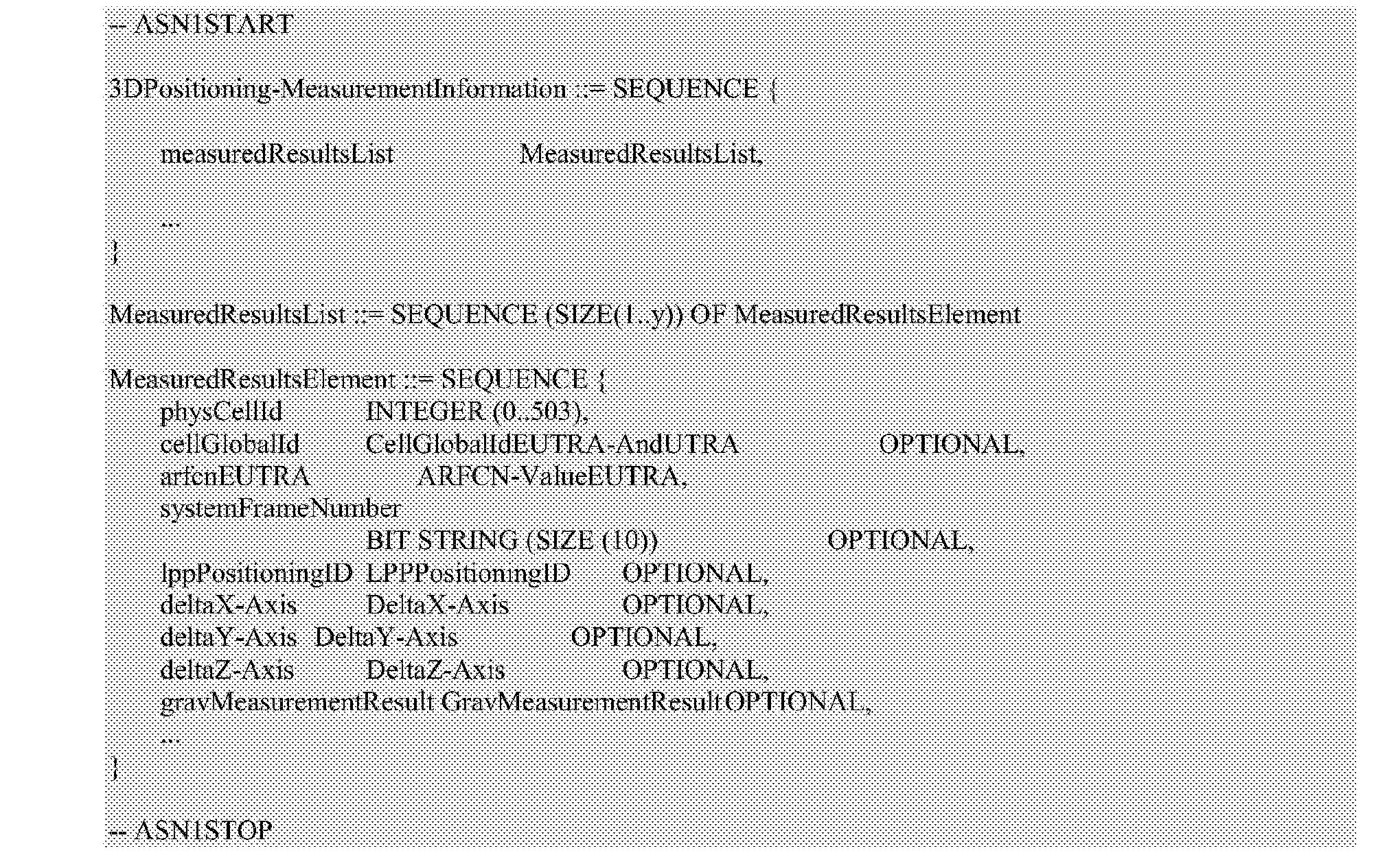 Figure CN107205269AD00171