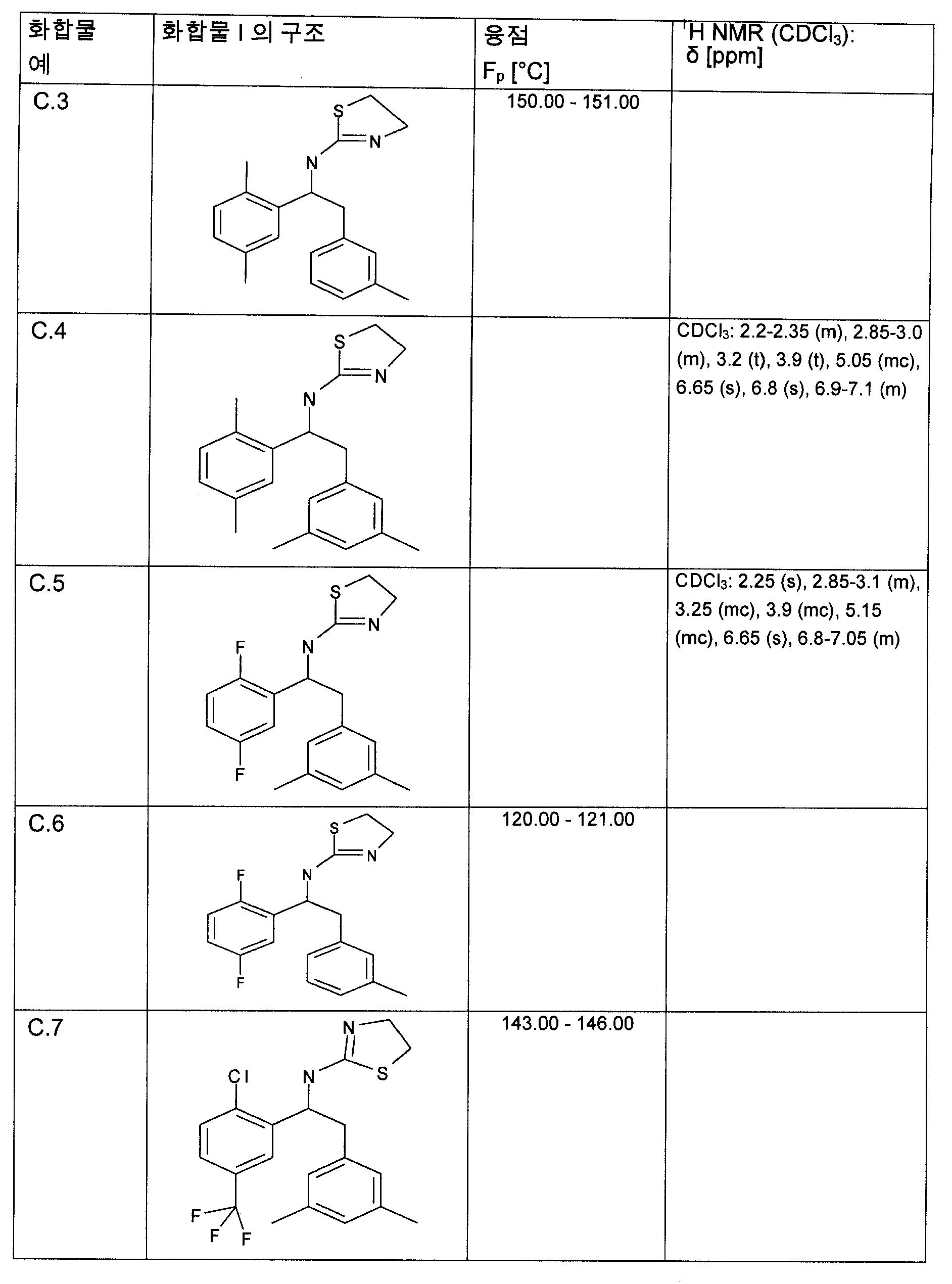 Figure 112009060332816-PCT00080