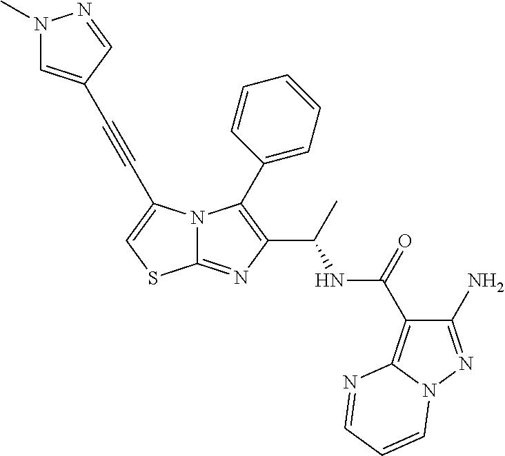Figure US09708348-20170718-C00488