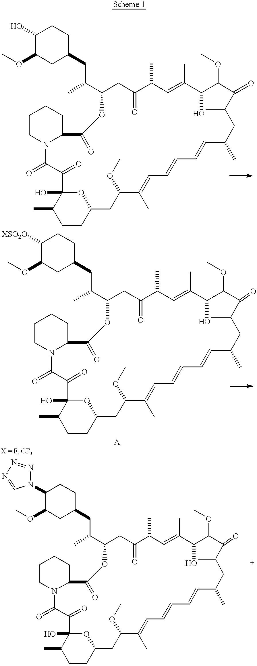 Figure US06329386-20011211-C00006