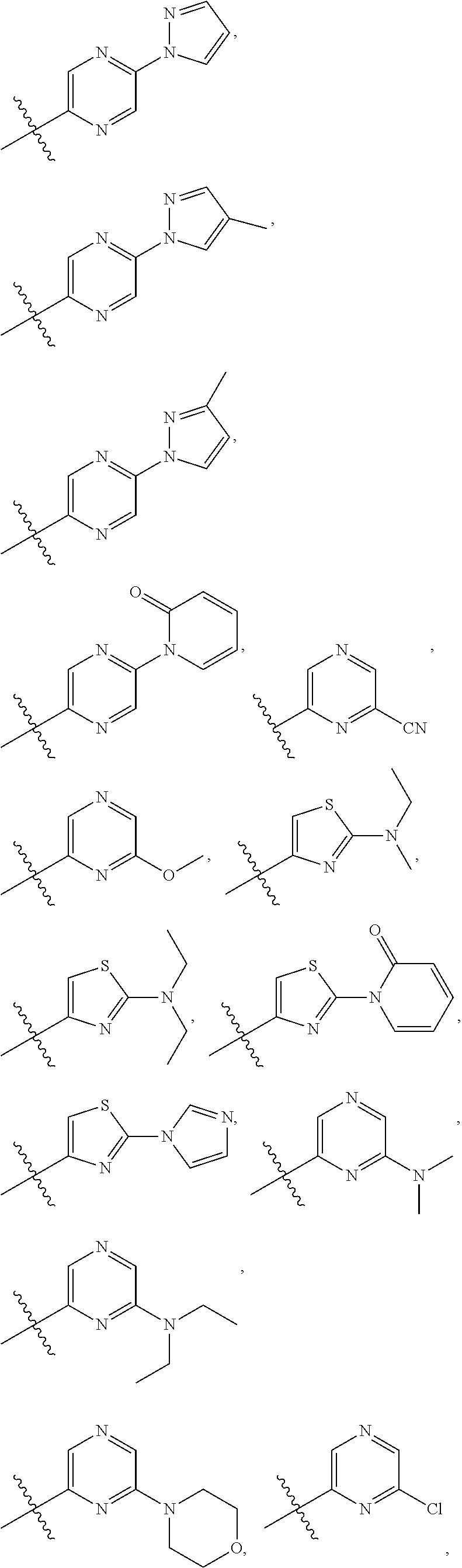 Figure US08940742-20150127-C00040