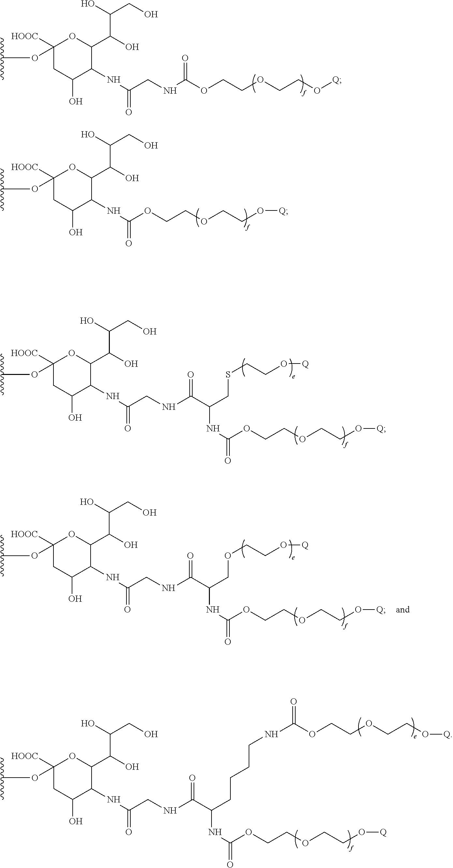 Figure US08911967-20141216-C00075