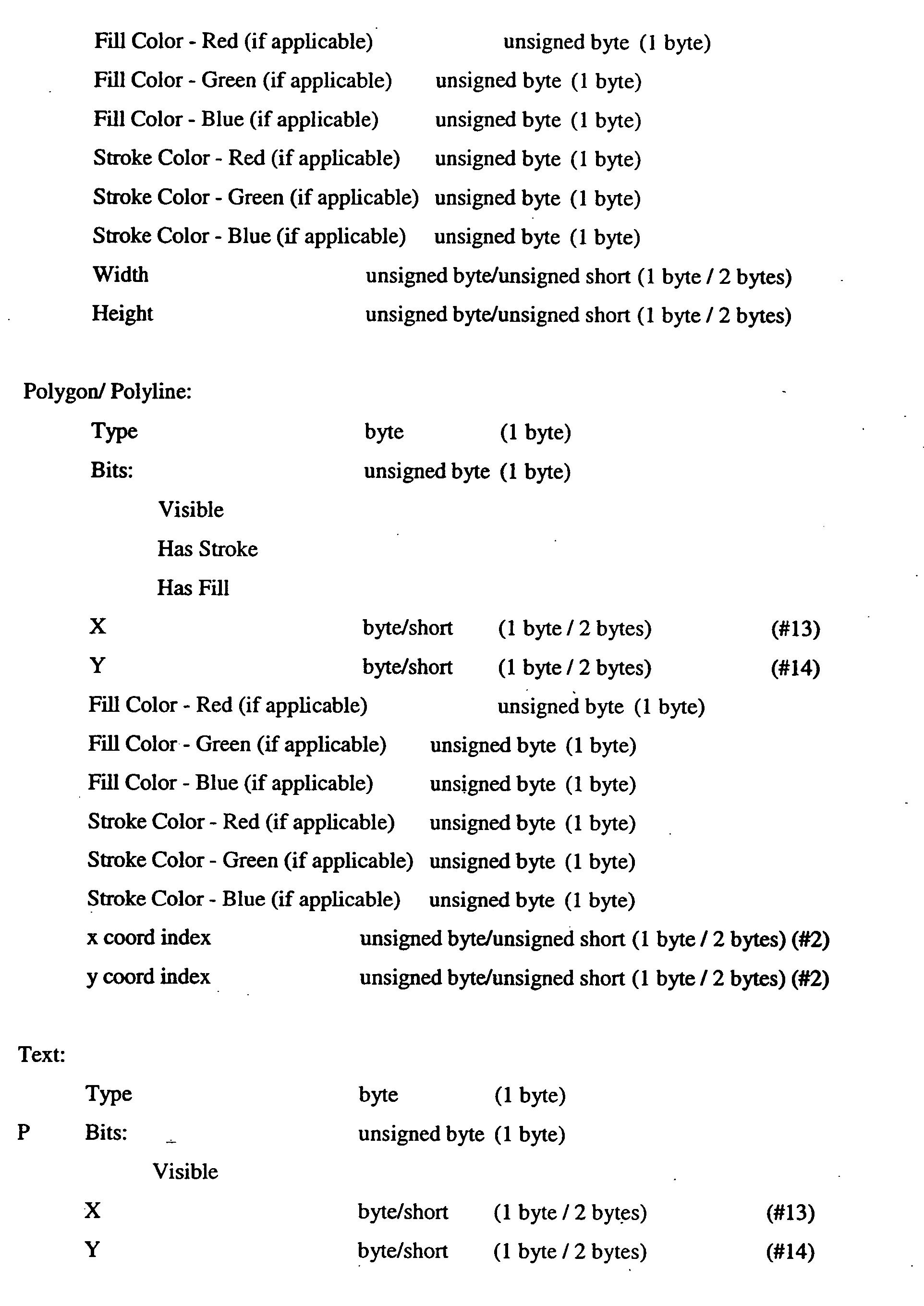 Figure US20040110490A1-20040610-P00014