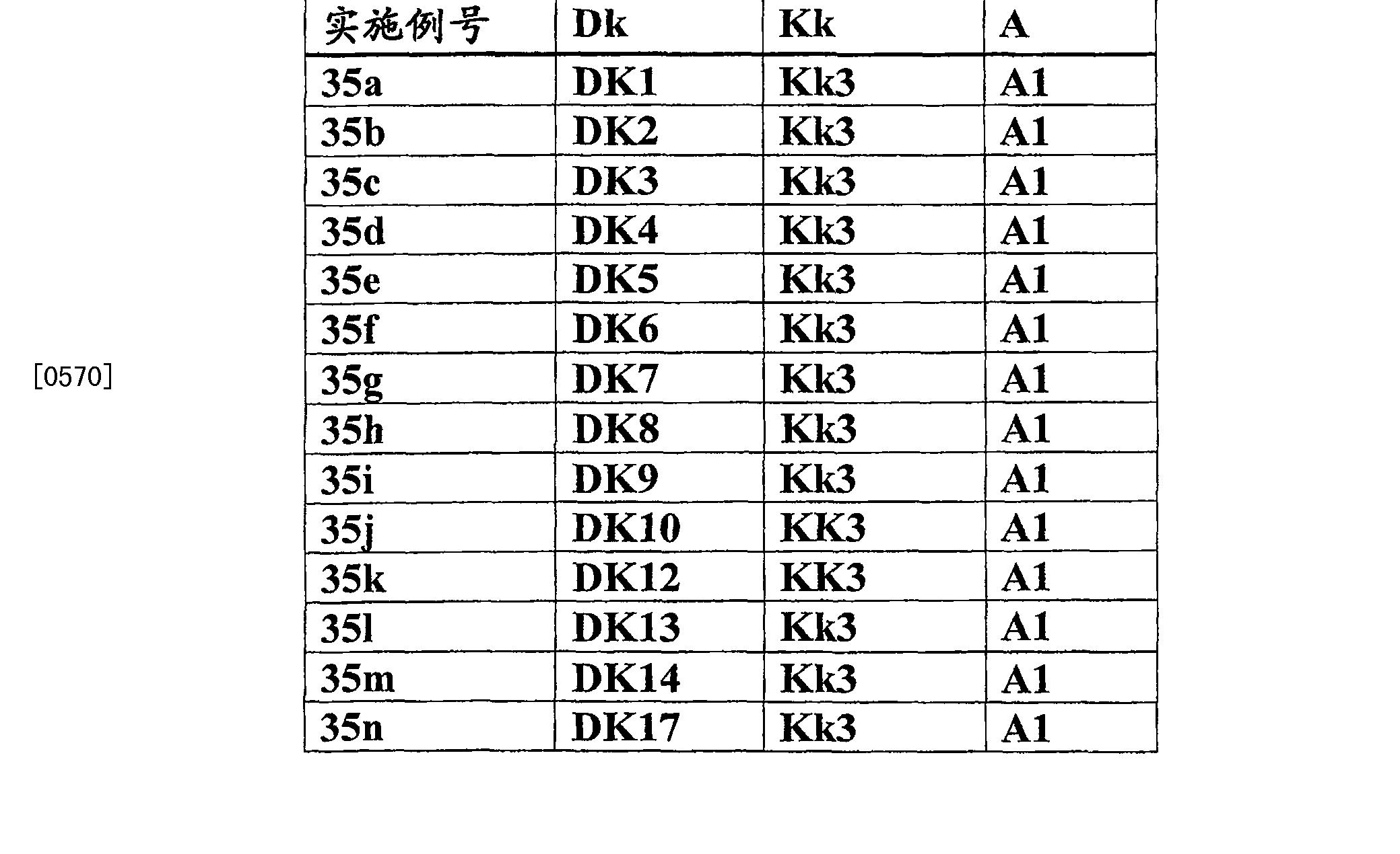 Figure CN101891967BD00702