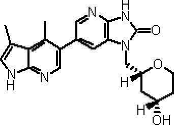 Figure JPOXMLDOC01-appb-C000172