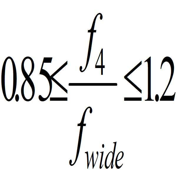 Figure 112012037958762-pat00006