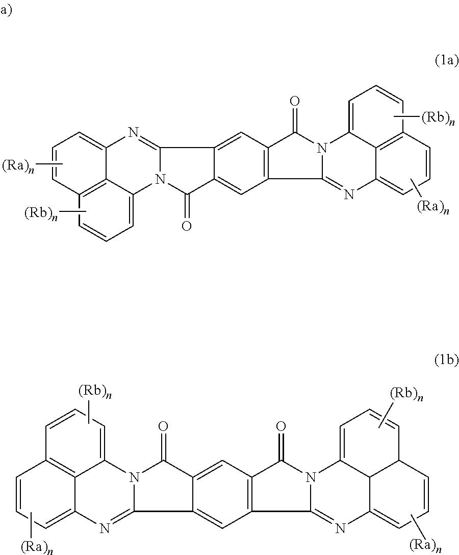Figure US08641784-20140204-C00007