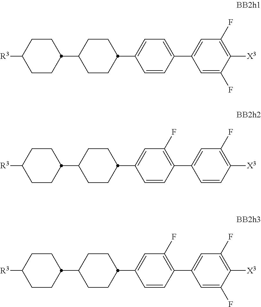 Figure US09279082-20160308-C00108