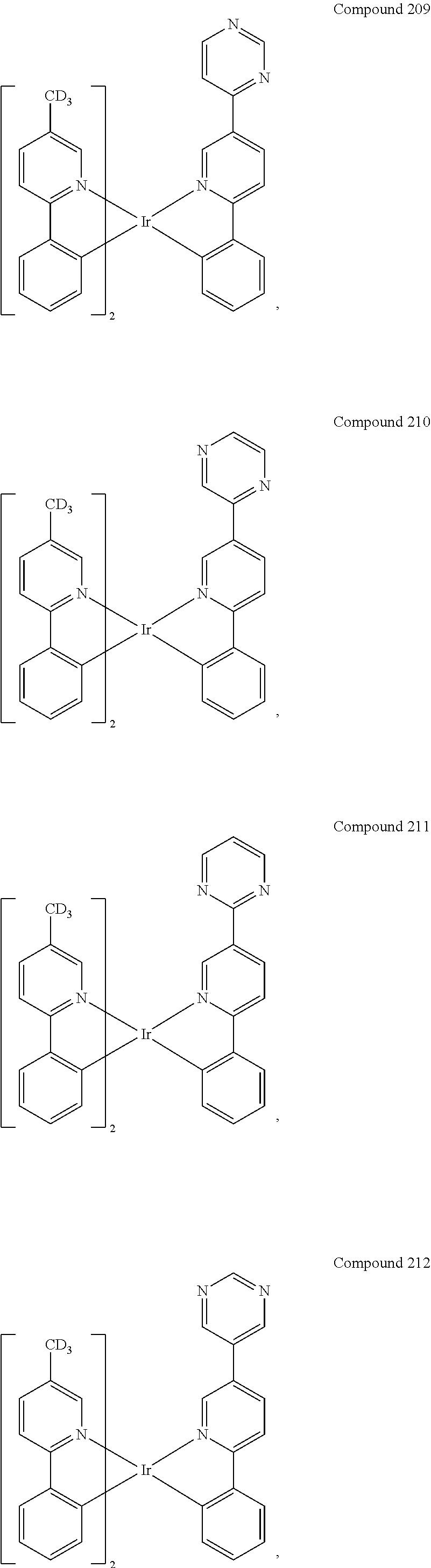 Figure US10074806-20180911-C00125