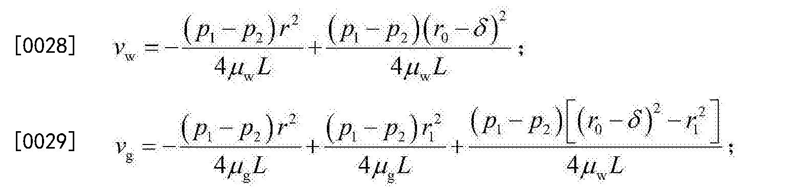 Figure CN104729972BD00064