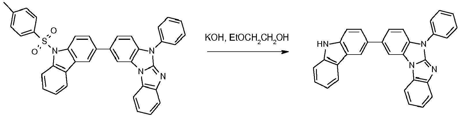 Figure imgb0865