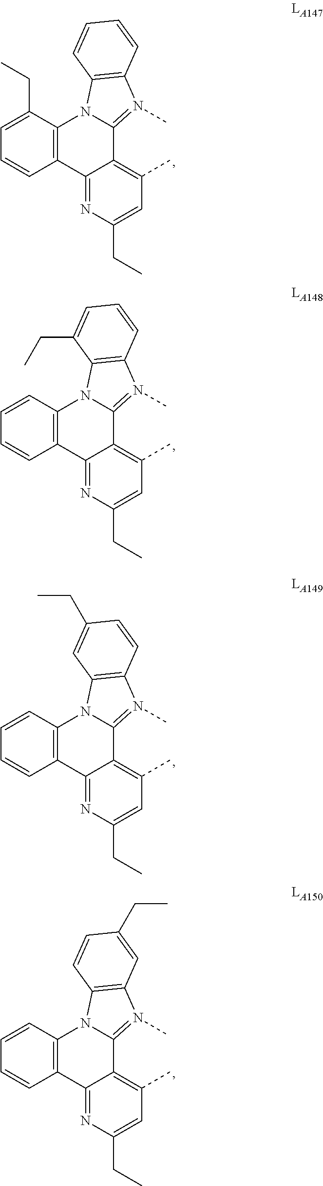 Figure US09905785-20180227-C00456