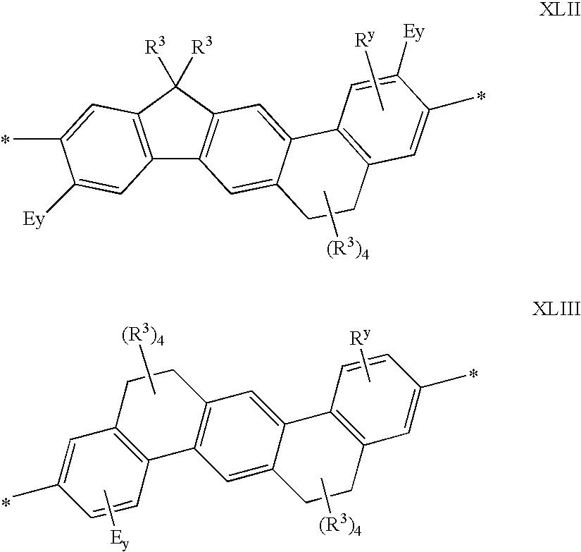 Figure US20040062930A1-20040401-C00087