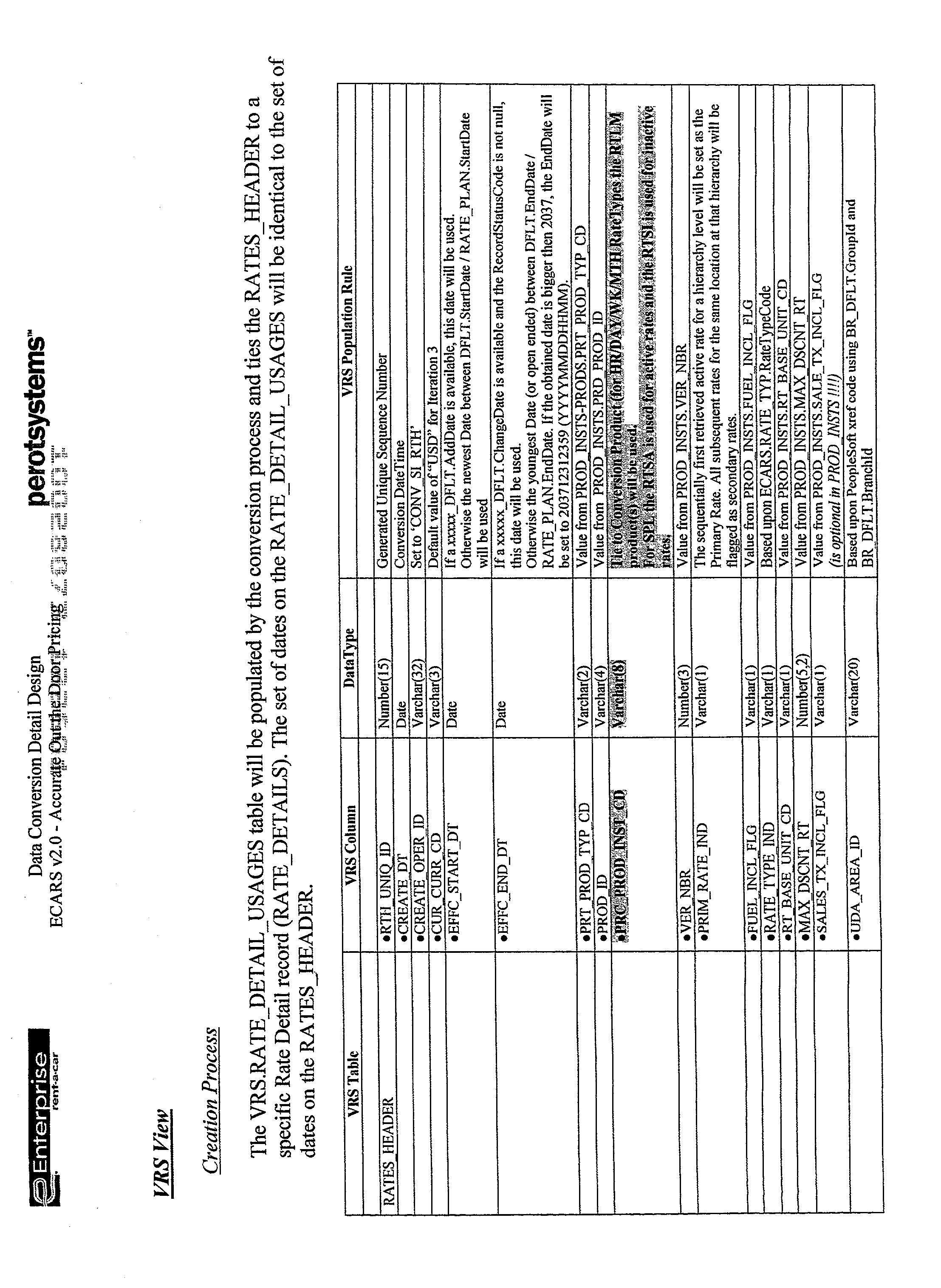 Figure US20030125992A1-20030703-P01078