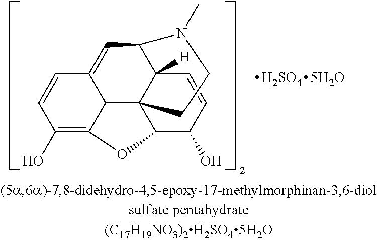 Figure US10213424-20190226-C00002