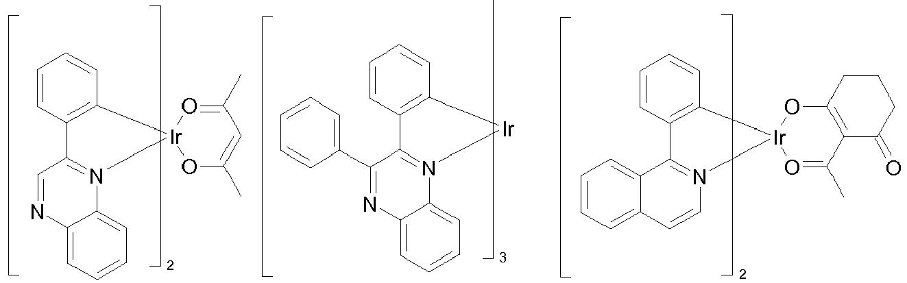 Figure imgb0723