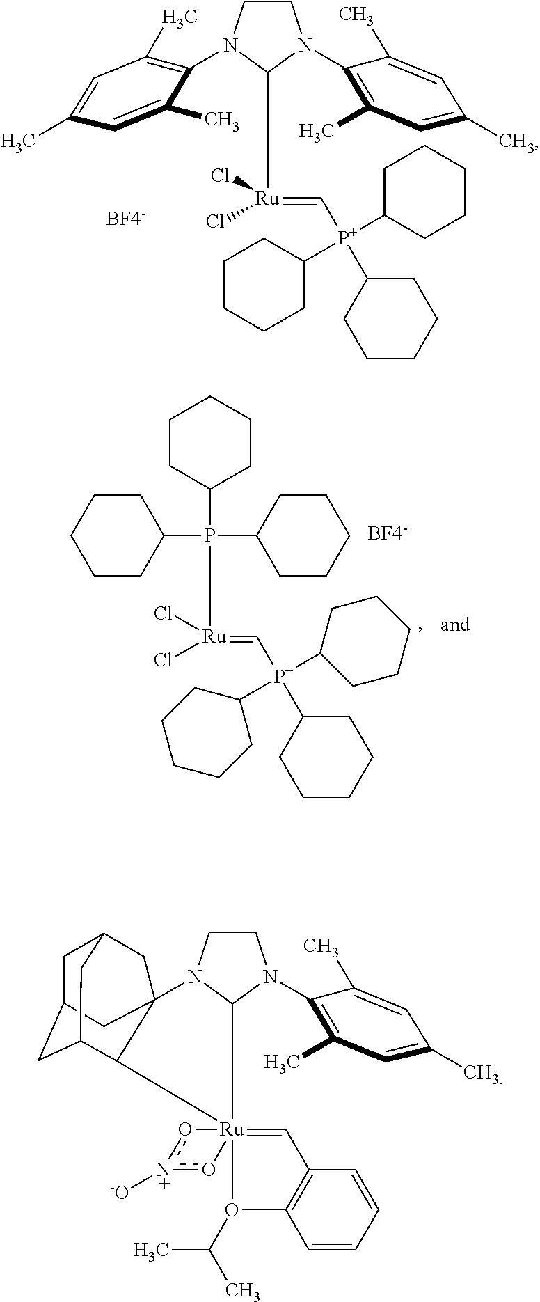 Figure US09193835-20151124-C00019