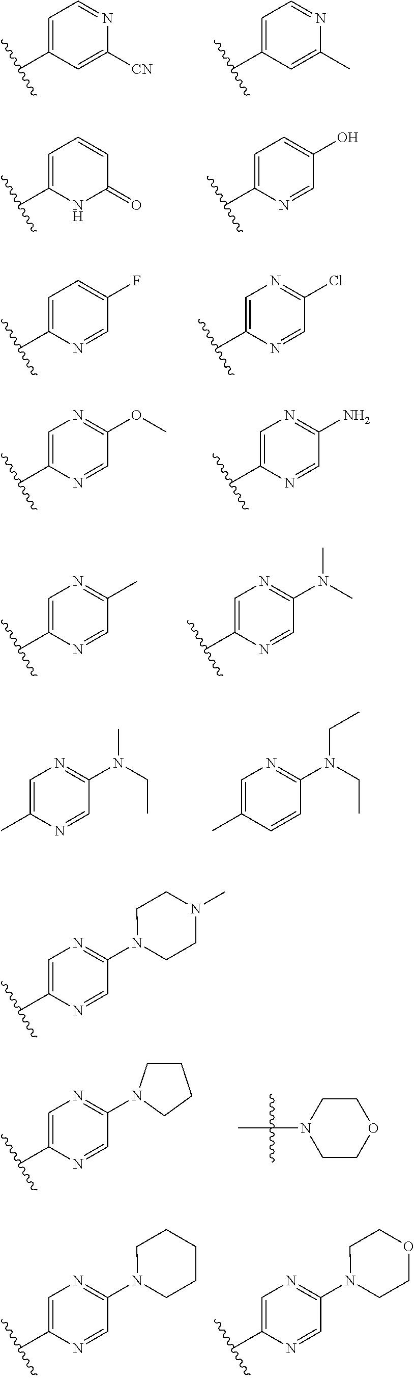 Figure US09056877-20150616-C00033