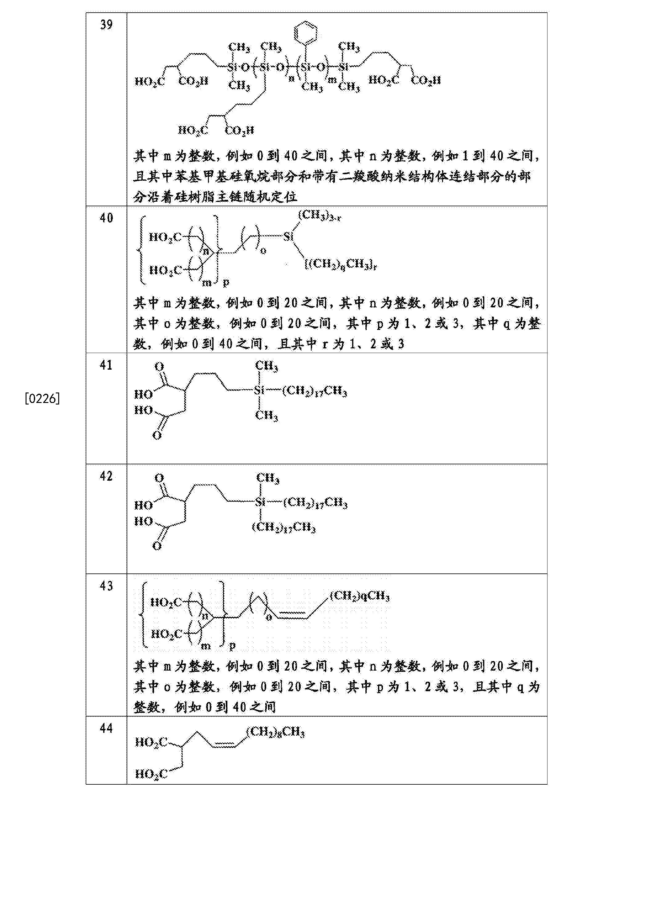 Figure CN104387772BD00351
