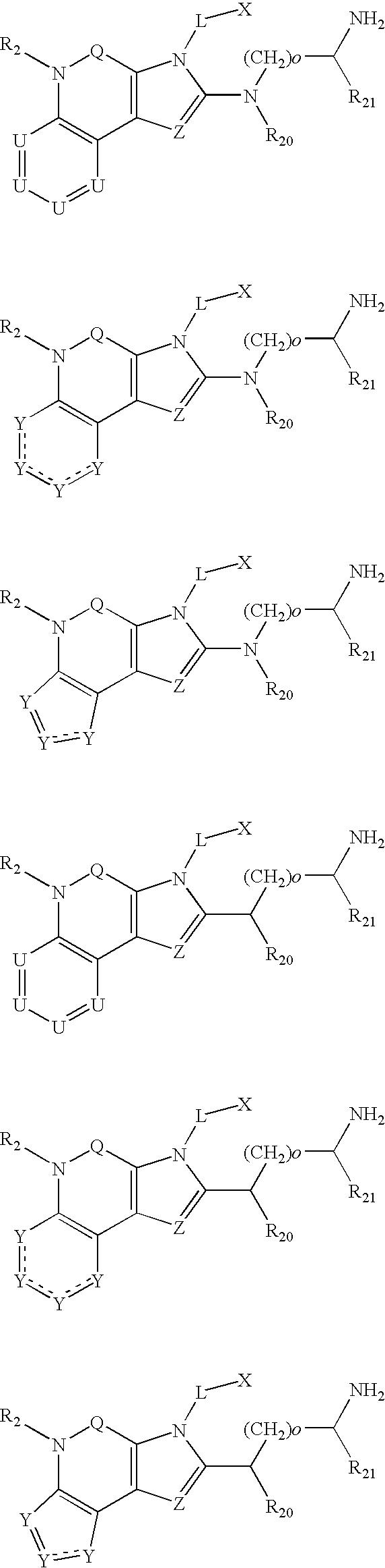 Figure US07678909-20100316-C00025